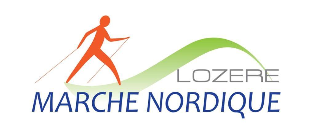 Marche Nordique Lozère